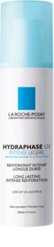 La Roche-Posay Hydraphase crema idratante intensa SPF 20