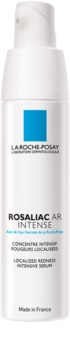 La Roche-Posay Rosaliac koncentrirana nega za občutljivo kožo, nagnjeno k rdečici