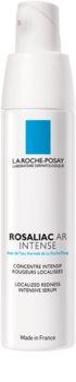 La Roche-Posay Rosaliac trattamento concentrato per pelli sensibili con tendenza all'arrossamento