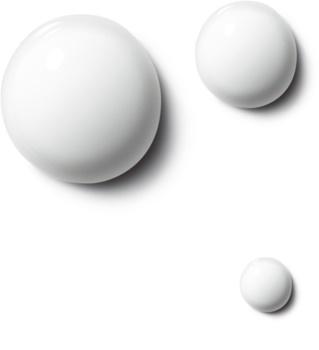 La Roche-Posay Anthelios Dermo-Pediatrics молочко для засмаги  у формі  спрею SPF 50+