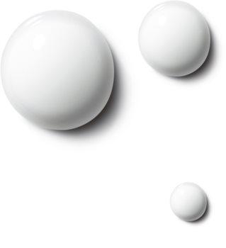 La Roche-Posay Anthelios Dermo-Pediatrics latte abbronzante in spray SPF 50+