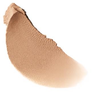 La Roche-Posay Toleriane Teint mattító hab állagú make-up kombinált és zsíros bőrre