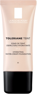 La Roche-Posay Toleriane Teint Hydrating Cream Foundation For Normal To Dry Skin