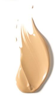 La Roche-Posay Toleriane Teint hydratačný krémový make-up pre normálnu až suchú pleť