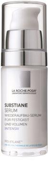 La Roche-Posay Substiane Åtstramande serum för mogen hud