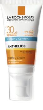 La Roche-Posay Anthelios Comfort Cream SPF 30