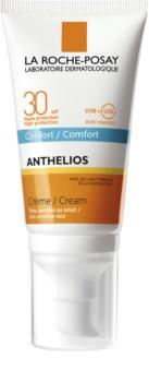 La Roche-Posay Anthelios комфортний крем SPF 30