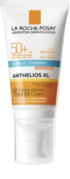 La Roche-Posay Anthelios XL BB cream colorata SPF 50+