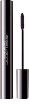 La Roche-Posay Respectissime Multi-Dimensions maskara za maksimalni volumen, definicijo in zaščito trepalnic za občutljive oči