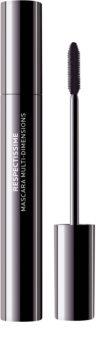 La Roche-Posay Respectissime Multi-Dimensions riasenka pre maximálny objem, definíciu a ochranu rias pre citlivé oči