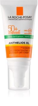 La Roche-Posay Anthelios XL crema-gel opacizzante SPF 50+