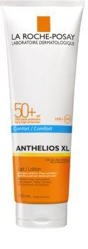 La Roche-Posay Anthelios XL crema suave SPF 50+ sin perfume