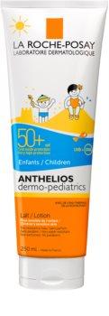 La Roche-Posay Anthelios Dermo-Pediatrics Ptrotectie solara pentru copii SPF50+