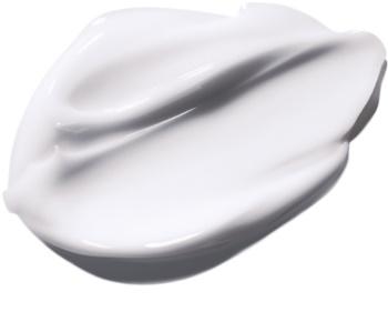 La Roche-Posay Anthelios Dermo-Pediatrics сонцезахисне молочко для дітей SPF 50+