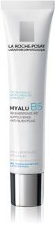 La Roche-Posay Hyalu B5 інтенсивний зволожуючий крем з гіалуроновою  кислотою