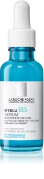 La Roche-Posay Hyalu B5 intenzivni vlažilni serum za obraz s hialuronsko kislino
