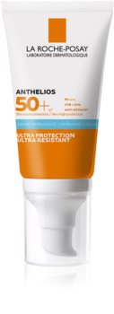 La Roche-Posay Anthelios Ultra crema protectora para el rostro sin perfume SPF 50+