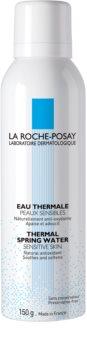 La Roche-Posay Eau Thermale água termal