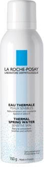 La Roche-Posay Eau Thermale apa termala