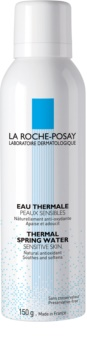 La Roche-Posay Eau Thermale termální voda