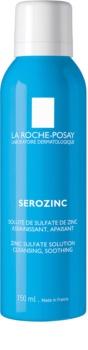 La Roche-Posay Serozinc spray lenitivo per pelli sensibili e irritate