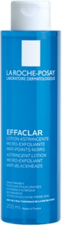 La Roche-Posay Effaclar lozione astringente per pelli grasse e problematiche