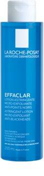 La Roche-Posay Effaclar Oczyszczający płyn do twarzy do cery tłustej i problematycznej