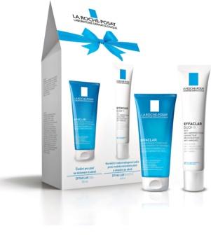 La Roche-Posay Effaclar DUO (+) Cosmetic Set XII.