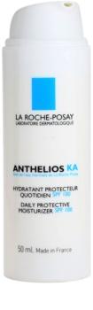 La Roche-Posay Anthelios KA hydratačný ochranný krém SPF 50+