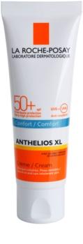 La Roche-Posay Anthelios XL Face Sun Cream  SPF 50+
