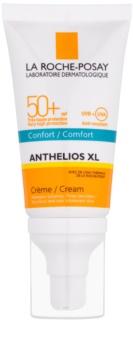 La Roche-Posay Anthelios XL creme solar facial SPF 50+
