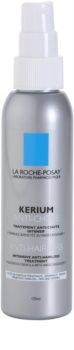 La Roche-Posay Kerium kúra hajhullás ellen