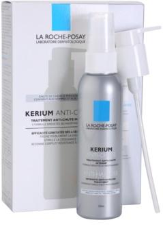 La Roche-Posay Kerium tratamiento anticaída del cabello