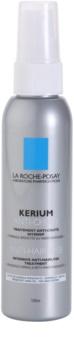 La Roche-Posay Kerium Cure to Treat Hair Loss