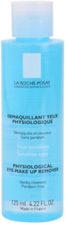 La Roche-Posay Physiologique fyziologický odličovač očí