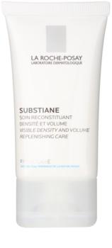 La Roche-Posay Substiane crema antiarrugas reafirmante para pieles normales y secas