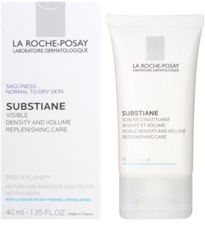 La Roche-Posay Substiane spevňujúci protivráskový krém pre normálnu a suchú pleť