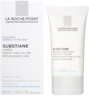 La Roche-Posay Substiane zpevňující protivráskový krém pro normální a suchou pleť