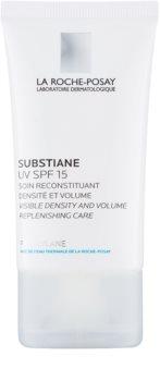 La Roche-Posay Substiane festigende Anti-Faltencreme für trockene Haut
