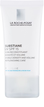 La Roche-Posay Substiane feszesítő ránctalanító krém száraz bőrre