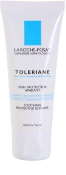 La Roche-Posay Toleriane pomirjevalna in vlažilna emulzija za netolerantno kožo