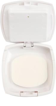 La Roche-Posay Toleriane Teint fond de teint compact pour peaux sensibles et sèches