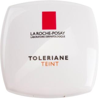La Roche-Posay Toleriane Teint kompaktní make-up pro citlivou a suchou pleť
