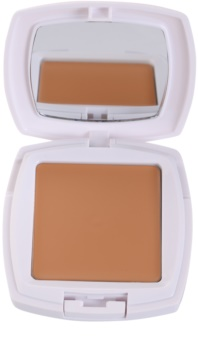 La Roche-Posay Toleriane Teint Compact Foundation for Sensitive and Dry Skin