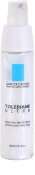 La Roche-Posay Toleriane Ultra intenzivna vlažilna in pomirjevalna emulzija za netolerantno kožo