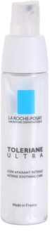 La Roche-Posay Toleriane Ultra intenzivní hydratační a zklidňující emulze pro intolerantní pleť