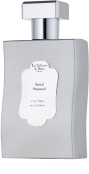La Sultane de Saba Santal Ancestral Eau de Parfum for Men