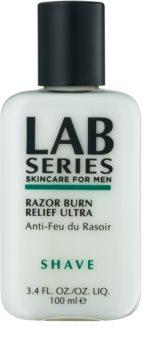 Lab Series Shave balsamo post-rasatura