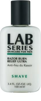 Lab Series Shave borotválkozás utáni balzsam