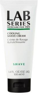 Lab Series Shave krema za britje s hladilnim učinkom